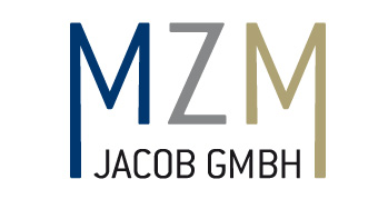 MZM-Jacob, MZM-GmbH